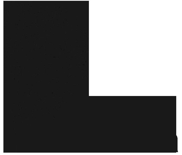 Bodega La Encina